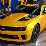 -أحدث-سيارات-2019-ألوان-ومميزات-جديدة-صور-ميكس-12-150x150 صور أحدث سيارات 2019 ألوان ومميزات جديدة