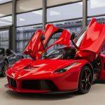 -أحدث-سيارات-2019-ألوان-ومميزات-جديدة-صور-ميكس-14-150x150 صور أحدث سيارات 2019 ألوان ومميزات جديدة