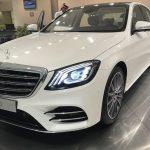 -أحدث-سيارات-2019-ألوان-ومميزات-جديدة-صور-ميكس-15-150x150 صور أحدث سيارات 2019 ألوان ومميزات جديدة