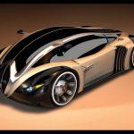 -أحدث-سيارات-2019-ألوان-ومميزات-جديدة-صور-ميكس-2-150x150 صور أحدث سيارات 2019 ألوان ومميزات جديدة