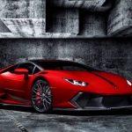 -أحدث-سيارات-2019-ألوان-ومميزات-جديدة-صور-ميكس-22-150x150 صور أحدث سيارات 2019 ألوان ومميزات جديدة