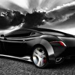 -أحدث-سيارات-2019-ألوان-ومميزات-جديدة-صور-ميكس-25-150x150 صور أحدث سيارات 2019 ألوان ومميزات جديدة