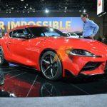 -أحدث-سيارات-2019-ألوان-ومميزات-جديدة-صور-ميكس-27-150x150 صور أحدث سيارات 2019 ألوان ومميزات جديدة