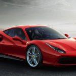 -أحدث-سيارات-2019-ألوان-ومميزات-جديدة-صور-ميكس-30-150x150 صور أحدث سيارات 2019 ألوان ومميزات جديدة