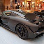 -أحدث-سيارات-2019-ألوان-ومميزات-جديدة-صور-ميكس-31-150x150 صور أحدث سيارات 2019 ألوان ومميزات جديدة