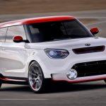 -أحدث-سيارات-2019-ألوان-ومميزات-جديدة-صور-ميكس-33-150x150 صور أحدث سيارات 2019 ألوان ومميزات جديدة