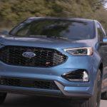 -أحدث-سيارات-2019-ألوان-ومميزات-جديدة-صور-ميكس-37-150x150 صور أحدث سيارات 2019 ألوان ومميزات جديدة
