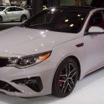 -أحدث-سيارات-2019-ألوان-ومميزات-جديدة-صور-ميكس-38-150x150 صور أحدث سيارات 2019 ألوان ومميزات جديدة