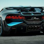 -أحدث-سيارات-2019-ألوان-ومميزات-جديدة-صور-ميكس-42-150x150 صور أحدث سيارات 2019 ألوان ومميزات جديدة