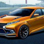 -أحدث-سيارات-2019-ألوان-ومميزات-جديدة-صور-ميكس-44-150x150 صور أحدث سيارات 2019 ألوان ومميزات جديدة