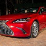 -أحدث-سيارات-2019-ألوان-ومميزات-جديدة-صور-ميكس-8-150x150 صور أحدث سيارات 2019 ألوان ومميزات جديدة