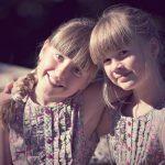 -أطفال-واجمل-خلفيات-اطفال-2019-صور-ميكس-1-150x150 صور أطفال واجمل خلفيات اطفال 2019