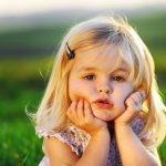 -أطفال-واجمل-خلفيات-اطفال-2019-صور-ميكس-11-150x150 صور أطفال واجمل خلفيات اطفال 2019
