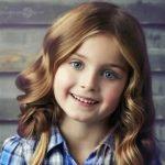 -أطفال-واجمل-خلفيات-اطفال-2019-صور-ميكس-13-150x150 صور أطفال واجمل خلفيات اطفال 2019