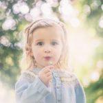-أطفال-واجمل-خلفيات-اطفال-2019-صور-ميكس-15-150x150 صور أطفال واجمل خلفيات اطفال 2019