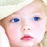 -أطفال-واجمل-خلفيات-اطفال-2019-صور-ميكس-16-150x150 صور أطفال واجمل خلفيات اطفال 2019