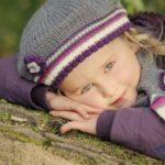 -أطفال-واجمل-خلفيات-اطفال-2019-صور-ميكس-21-150x150 صور أطفال واجمل خلفيات اطفال 2019