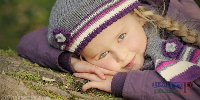 أطفال واجمل خلفيات اطفال 2019 صور ميكس 21