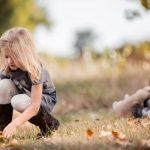 -أطفال-واجمل-خلفيات-اطفال-2019-صور-ميكس-23-150x150 صور أطفال واجمل خلفيات اطفال 2019