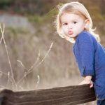 -أطفال-واجمل-خلفيات-اطفال-2019-صور-ميكس-25-150x150 صور أطفال واجمل خلفيات اطفال 2019
