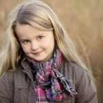 -أطفال-واجمل-خلفيات-اطفال-2019-صور-ميكس-26-150x150 صور أطفال واجمل خلفيات اطفال 2019