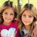 -أطفال-واجمل-خلفيات-اطفال-2019-صور-ميكس-27-150x150 صور أطفال واجمل خلفيات اطفال 2019