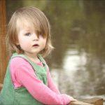 -أطفال-واجمل-خلفيات-اطفال-2019-صور-ميكس-28-150x150 صور أطفال واجمل خلفيات اطفال 2019