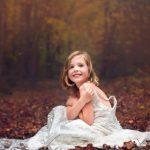 -أطفال-واجمل-خلفيات-اطفال-2019-صور-ميكس-29-150x150 صور أطفال واجمل خلفيات اطفال 2019