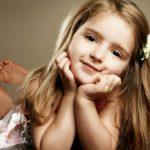 -أطفال-واجمل-خلفيات-اطفال-2019-صور-ميكس-30-150x150 صور أطفال واجمل خلفيات اطفال 2019