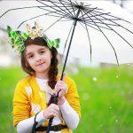 -أطفال-واجمل-خلفيات-اطفال-2019-صور-ميكس-34-150x150 صور أطفال واجمل خلفيات اطفال 2019