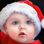 -أطفال-واجمل-خلفيات-اطفال-2019-صور-ميكس-36-150x150 صور أطفال واجمل خلفيات اطفال 2019