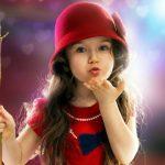 -أطفال-واجمل-خلفيات-اطفال-2019-صور-ميكس-37-150x150 صور أطفال واجمل خلفيات اطفال 2019
