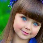 -أطفال-واجمل-خلفيات-اطفال-2019-صور-ميكس-39-150x150 صور أطفال واجمل خلفيات اطفال 2019