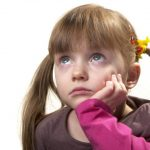 -أطفال-واجمل-خلفيات-اطفال-2019-صور-ميكس-40-150x150 صور أطفال واجمل خلفيات اطفال 2019