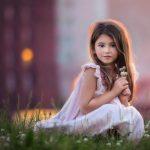 -أطفال-واجمل-خلفيات-اطفال-2019-صور-ميكس-41-150x150 صور أطفال واجمل خلفيات اطفال 2019