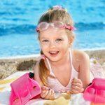 -أطفال-واجمل-خلفيات-اطفال-2019-صور-ميكس-42-150x150 صور أطفال واجمل خلفيات اطفال 2019