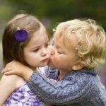 -أطفال-واجمل-خلفيات-اطفال-2019-صور-ميكس-43-150x150 صور أطفال واجمل خلفيات اطفال 2019