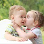 -أطفال-واجمل-خلفيات-اطفال-2019-صور-ميكس-45-150x150 صور أطفال واجمل خلفيات اطفال 2019