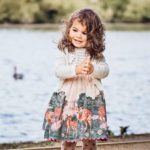 -أطفال-واجمل-خلفيات-اطفال-2019-صور-ميكس-46-150x150 صور أطفال واجمل خلفيات اطفال 2019