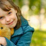 -أطفال-واجمل-خلفيات-اطفال-2019-صور-ميكس-47-150x150 صور أطفال واجمل خلفيات اطفال 2019