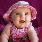 -أطفال-واجمل-خلفيات-اطفال-2019-صور-ميكس-48-150x150 صور أطفال واجمل خلفيات اطفال 2019