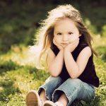 -أطفال-واجمل-خلفيات-اطفال-2019-صور-ميكس-5-150x150 صور أطفال واجمل خلفيات اطفال 2019
