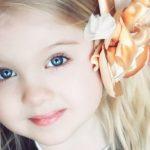 -أطفال-واجمل-خلفيات-اطفال-2019-صور-ميكس-50-150x150 صور أطفال واجمل خلفيات اطفال 2019