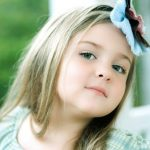 -أطفال-واجمل-خلفيات-اطفال-2019-صور-ميكس-7-150x150 صور أطفال واجمل خلفيات اطفال 2019