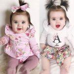 -أطفال-واجمل-خلفيات-اطفال-2019-صور-ميكس-9-150x150 صور أطفال واجمل خلفيات اطفال 2019