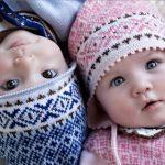 -اطفال-2019-أجمل-أطفال-فى-العالم-صور-ميكس-1-150x150 صور اطفال 2019 أجمل أطفال توأم فى العالم