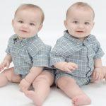 -اطفال-2019-أجمل-أطفال-فى-العالم-صور-ميكس-11-150x150 صور اطفال 2019 أجمل أطفال توأم فى العالم
