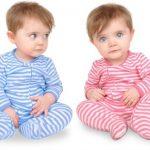 -اطفال-2019-أجمل-أطفال-فى-العالم-صور-ميكس-12-150x150 صور اطفال 2019 أجمل أطفال توأم فى العالم