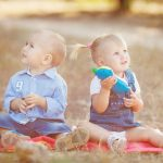 -اطفال-2019-أجمل-أطفال-فى-العالم-صور-ميكس-14-150x150 صور اطفال 2019 أجمل أطفال توأم فى العالم