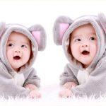 -اطفال-2019-أجمل-أطفال-فى-العالم-صور-ميكس-16-150x150 صور اطفال 2019 أجمل أطفال توأم فى العالم